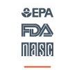 Epa FDA