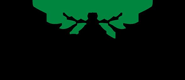 Richard's Organics - Logo