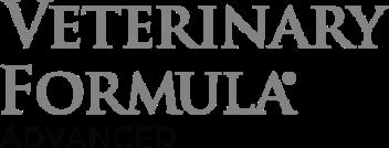 Veterinary Formula Advanced - Logo