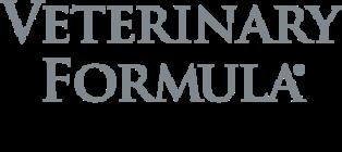 Veterinary Formula Clinical Care - Logo