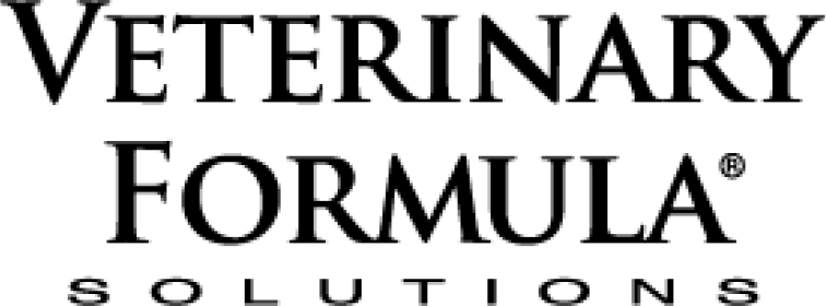 Veterinary Formula Solutions - Logo